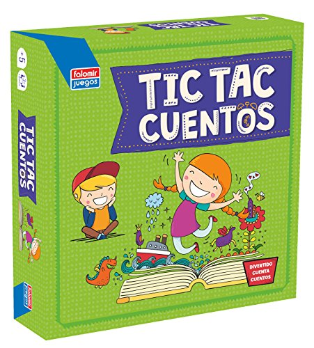 falomir-juego-tic-tac-cuentos-26543