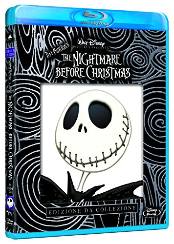 The Nightmare Before Christmas (Collection Edition)