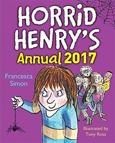 horrid-henry-annual-2017