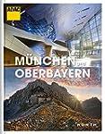 KUNTH ADAC Reisebildband München und...