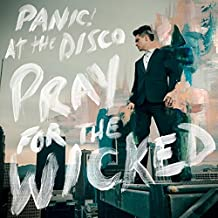Pray For The Wicked [Import allemand]