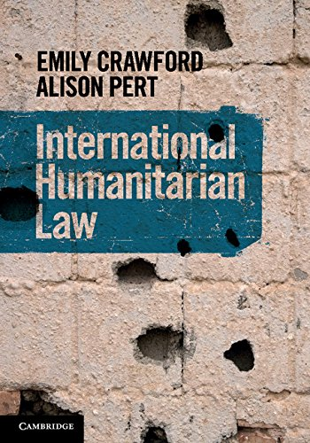 international-humanitarian-law