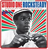 Studio One Rocksteady (Rocksteady, Soul and early Reggae at Studio One)