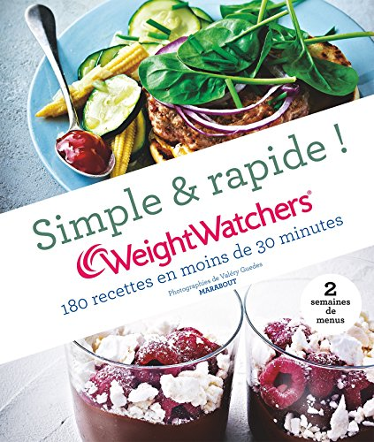 180-recettes-weight-watchers-express