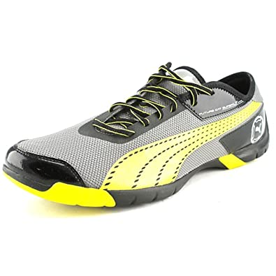 Puma Future Cat Super Ltnc Motorsport-motorsport Shoes Size: Amazon.co.uk:  Shoes & Bags