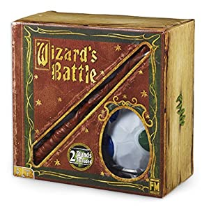 Wizards Battle 1030, Multi