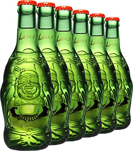 lucky-buddha-beer-6-x-330ml