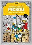La Grande épopée de Picsou - Le Trésor de Crésus et autres histoires