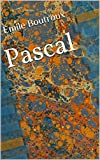 Pascal - Format Kindle - 1,87 €