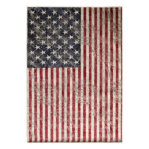 tappeto-moderno-pop-rock-usa-160x230-cm-m787