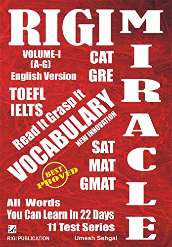 Miracle vocabulary book pdf rigi
