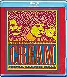 Royal Albert Hall Reunion Tour [Blu-ray]