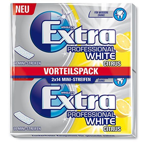 wrigleys-extra-professional-white-citrus-mini-streifen-5er-pack