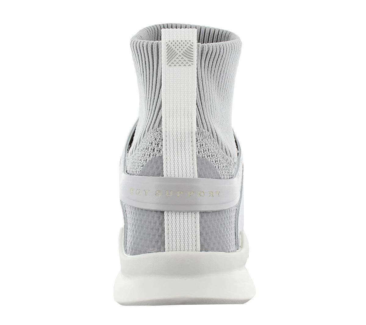 adidas EQT Support ADV Winter, Scarpe da Fitness Uomo