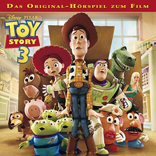 toy-story-3-das-original-hrspiel-zum-film