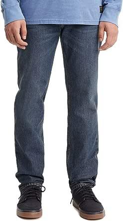 Levi's Men's 04511-1432 Jeans