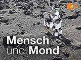 Mensch und Mond, Staffel 1