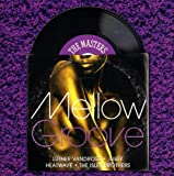 The Masters Series: Mellow Groove