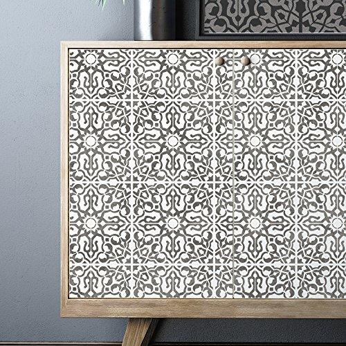 nadiaplantilla-para-azulejo-marroqu-muebles-suelo-pared-diseo-small