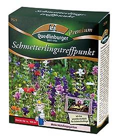 von Quedlinburger(18)Neu kaufen: EUR 6,554 AngeboteabEUR 6,55