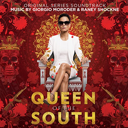 Queen of the South (Original S...