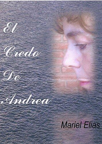 El Credo de Andrea