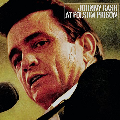 At Folsom Prison [2 LP]