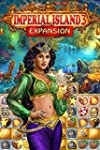 Imperial Island 3: Expansion [PC Down...