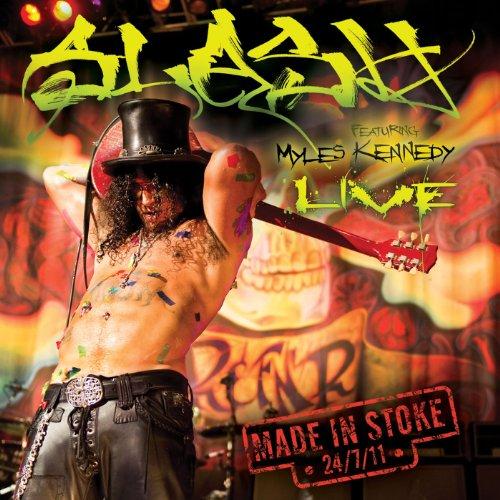 made-in-stoke-24-7-11