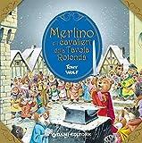 Image de Merlino e i cavalieri della Tavola Rotonda (Primi classici per i più piccoli)