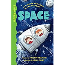 Space (Early Reader Non Fiction)