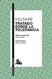 Tratado sobre la tolerancia (Clásica)