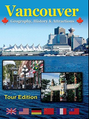 Stanley Park Vancouver (Vancouver [OV])