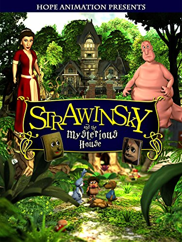 strawinsky-and-the-mysterious-house