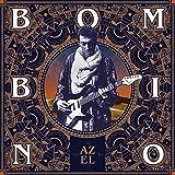 Azel by Bombino (2013-08-03)