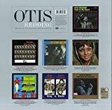 from RHINO ATLANTIC The Definitive Studio Album Collection VINYL
