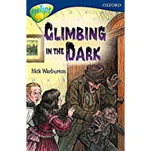 Oxford Reading Tree: Level 14: TreeTops Fiction: Pack (6 books, 1 of each title) by James Riordan (2005-09-29)