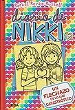 Diario de Nikki 12