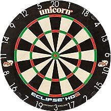 22gm Target Darts Dartpfeile Darryl Fitton nat/ürliches Wolfram Stahl Spitze Dart