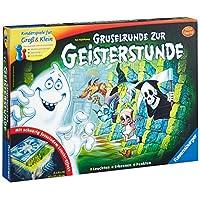 Ravensburger-22273-Gruselrunde-zur-Geisterstunde-Empfohlen-Kinder-2014