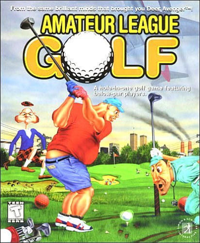 amateur-league-golf-pc-by-pearson-software