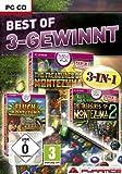 Best of 3 Gewinnt