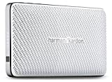 Harman/Kardon Sist.Box ESQUIRE MINI WH BT NFC Mic.