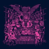 Songtexte von Apparat - The Devil's Walk