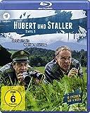 Hubert und Staller - Staffel 5 [Blu-ray]