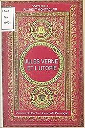 Jules Verne et l'utopie