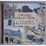 A Cornish Collection: A Celebration of the National Trust
