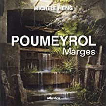 Poumeyrol, marges