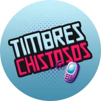 Timbres Chistosos