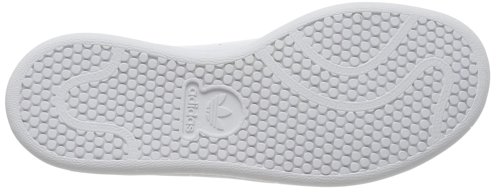adidas Stan Smith C, Scarpe da Ginnastica Unisex – Bambini 3 spesavip